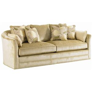 Bardot Loose Back Sofa