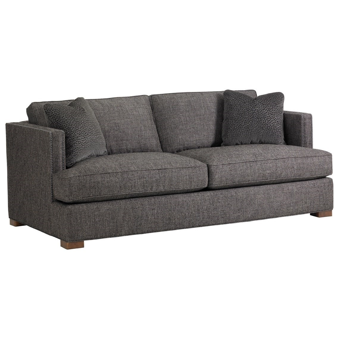 Upholstery Fillmore Sofa by Lexington at Baer's Furniture