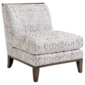 Branford Armless Chair