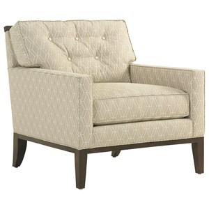 Fernhill Chair