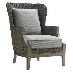 Lexington Oyster Bay Seaford Chair