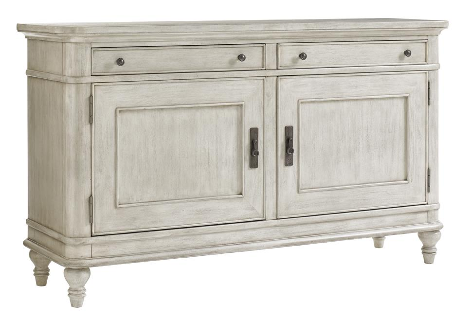 Oyster Bay OAKDALE BUFFET by Lexington at Baer's Furniture