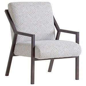 Weldon Chair