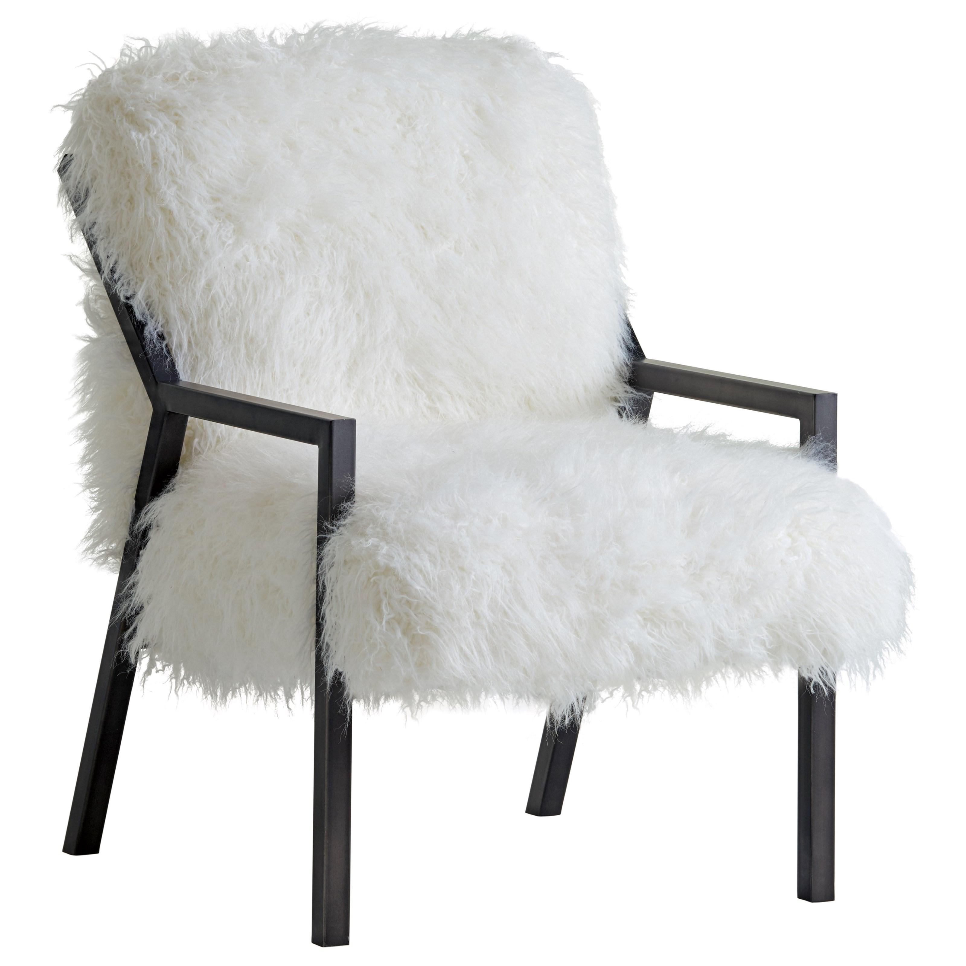 Santana Weldon Chair by Lexington at Baer's Furniture