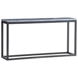 Proximity Console Table