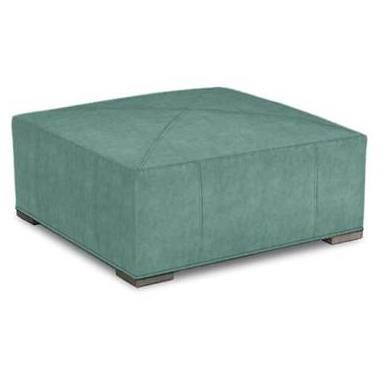 Shadow Play Melina Cocktail Ottoman by Lexington at Baer's Furniture