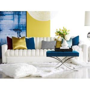 Hancock Sofa