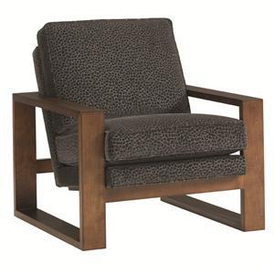 Lexington 11 South Axis Chair