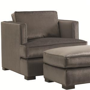Lexington 11 South Fillmore Chair