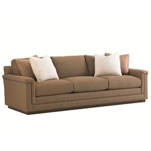 Lexington 11 South Balance Sofa