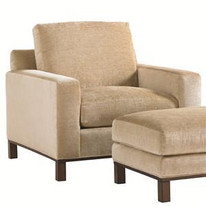 Lexington 11 South Chronicle Chair