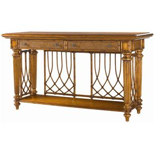 Nassau Sideboard Console Table