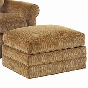 Lexington Lexington Upholstery Clifton Ottoman