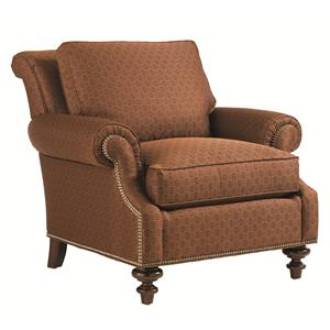 Lexington Lexington Upholstery Darby Chair