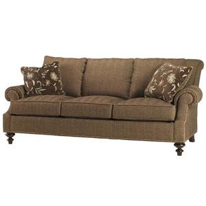Lexington Lexington Upholstery Darby Sofa