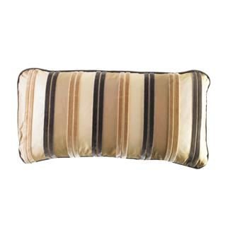 Mirage Mirage Kidney Pillow by Lexington at Johnny Janosik