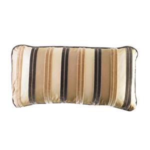 Mirage Kidney Pillow