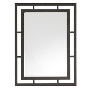 Salinas Metal Mirror