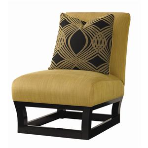 Tommy Bahama Home Ocean Club Fusion Chair