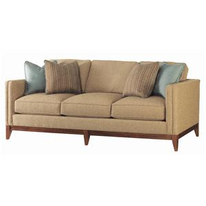 Tommy Bahama Home Ocean Club Ladera Sofa