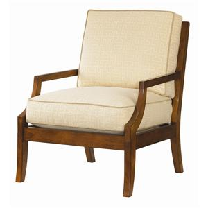 Tommy Bahama Home Ocean Club Infinity Chair