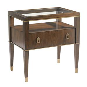 Lexington Tower Place Copley Nightstand