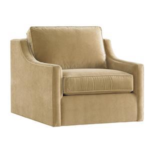 Lexington Tower Place Bartlett Chair
