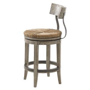 Lexington Twilight Bay Phoebe Lamp Table Sprintz