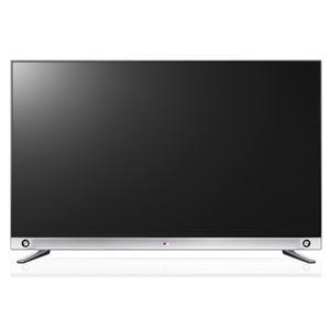 """LG Electronics LED TV 55"""" LED 3D Ultra HDTV"""