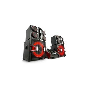 LG Electronics LG Home Audio X Boom Pro CM9940