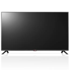 "LG Electronics LG LED 2015 39"" Ultra-Slim LED Commercial Widescreen"