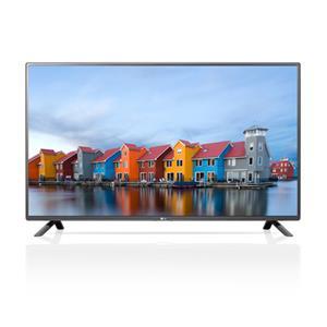 "LG Electronics LG LED 2015 42"" 1080p LF5600 LED HDTV"