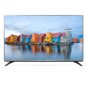 "LG Electronics LG LED 2015 49"" LG LED TV"