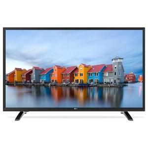 """LG Electronics LG LED 2016 HD Smart LED TV - 32"""" Class"""