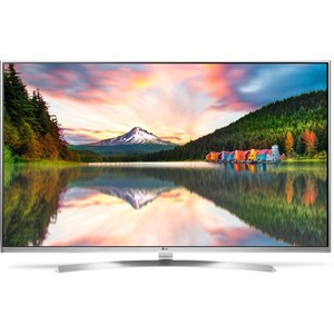 "LG Electronics LG LED 2016 Super UHD 4K Smart LED TV - 75"""