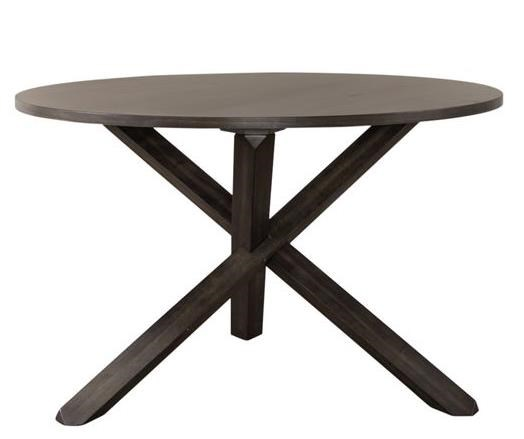 Anglewood Dining Table  by Liberty Furniture at Furniture and ApplianceMart