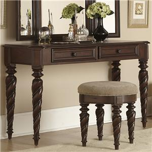Liberty Furniture Arbor Place Vanity