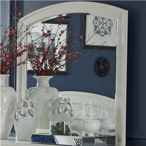Liberty Furniture Avalon II Mirror