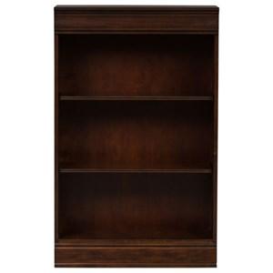 48 Inch Bookcase