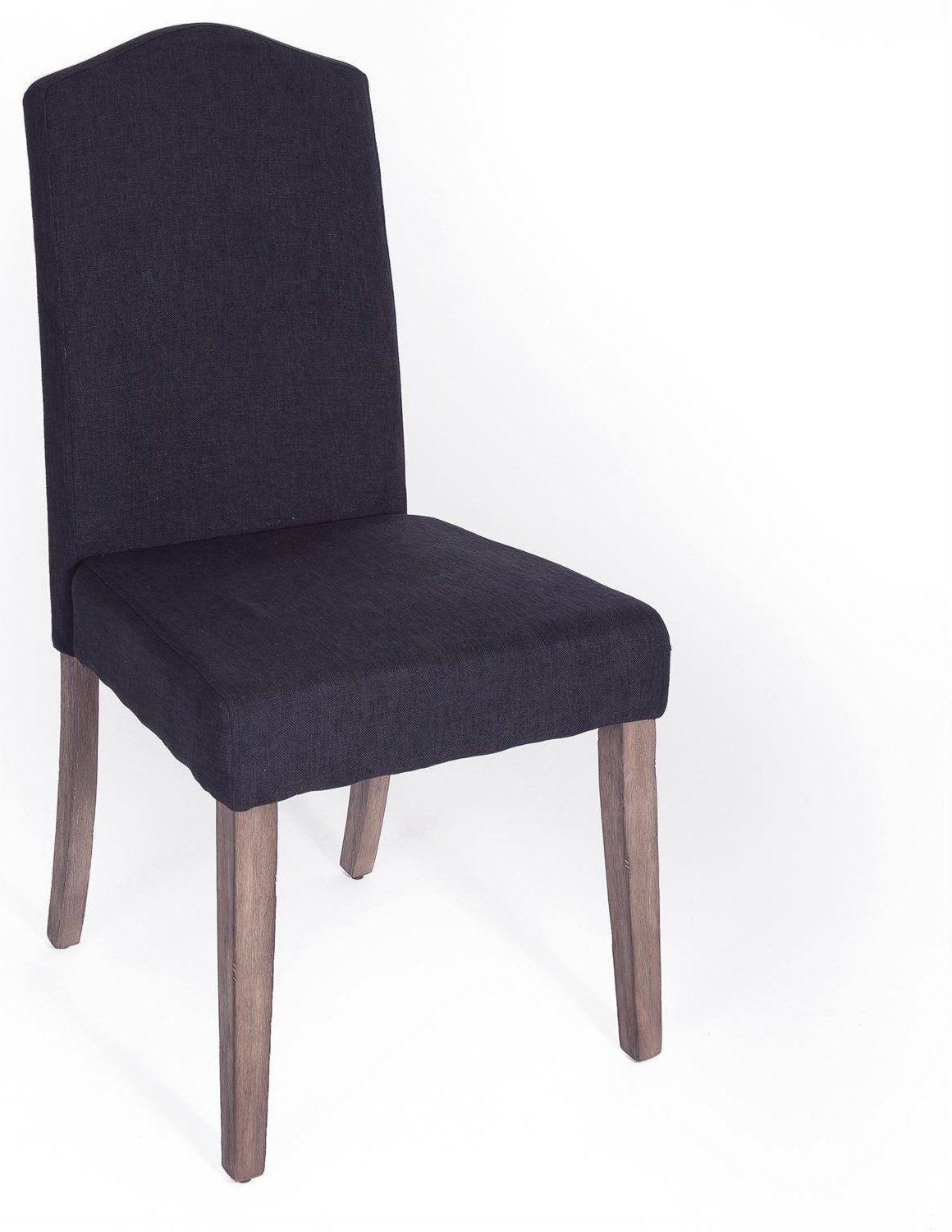 Carolina Lakes Upholstered Side Chair by Freedom Furniture at Ruby Gordon Home