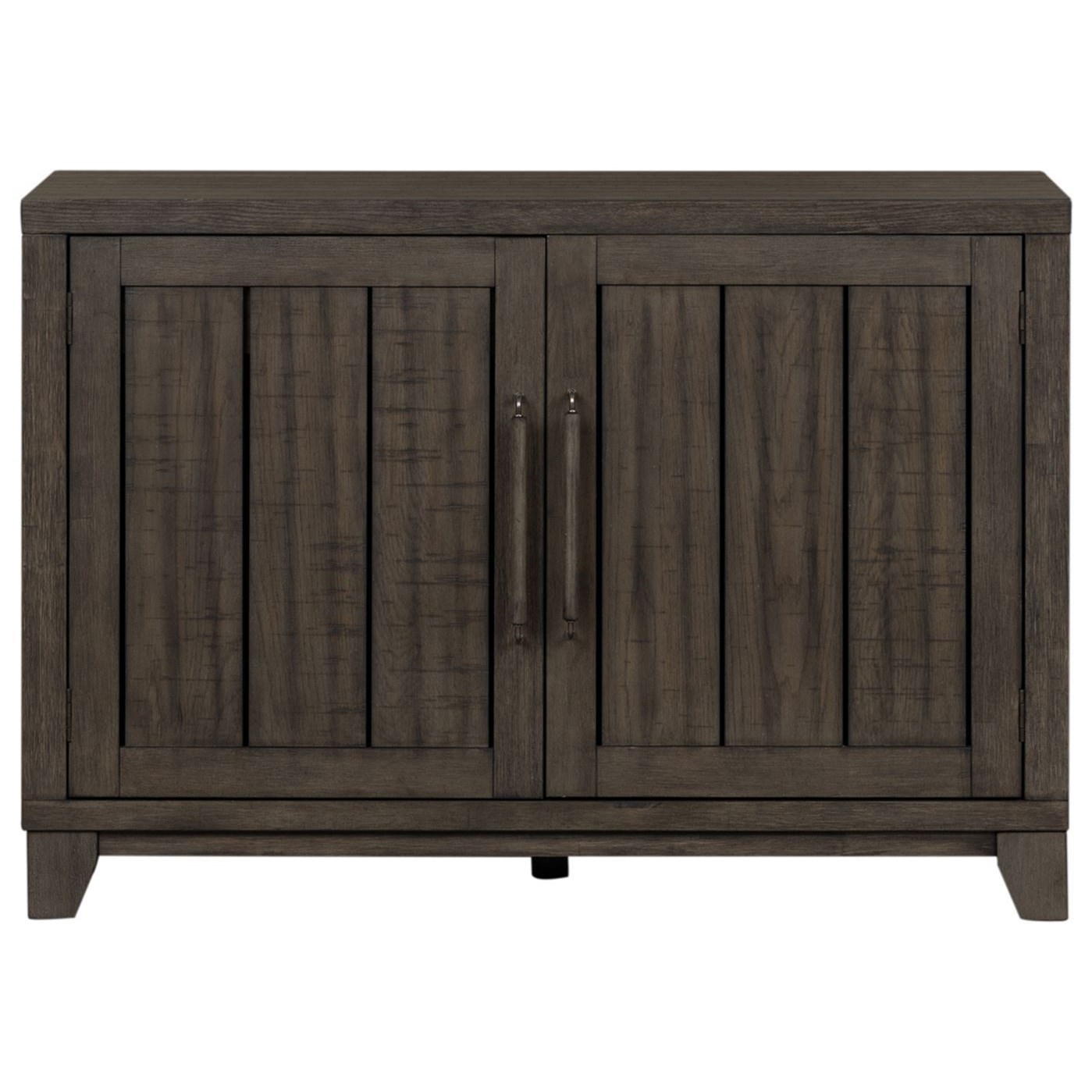 Crescent Creek Buffet by Libby at Walker's Furniture