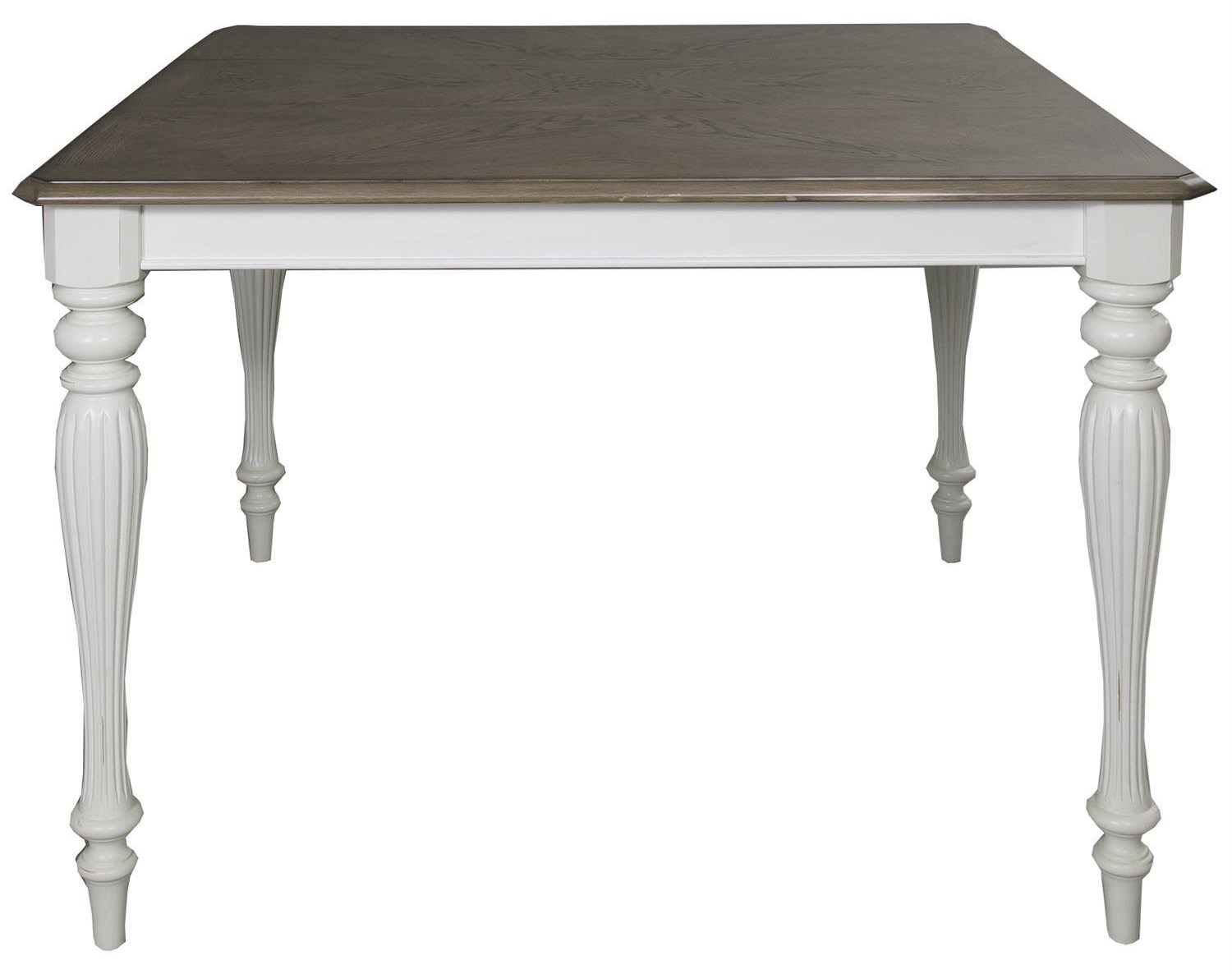 Cumberland Creek Dining Gathering Table by Freedom Furniture at Ruby Gordon Home