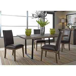 Page 61 Of All Dining Room Furniture Tampa St