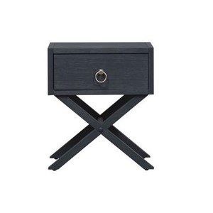 1-Drawer Accent Table