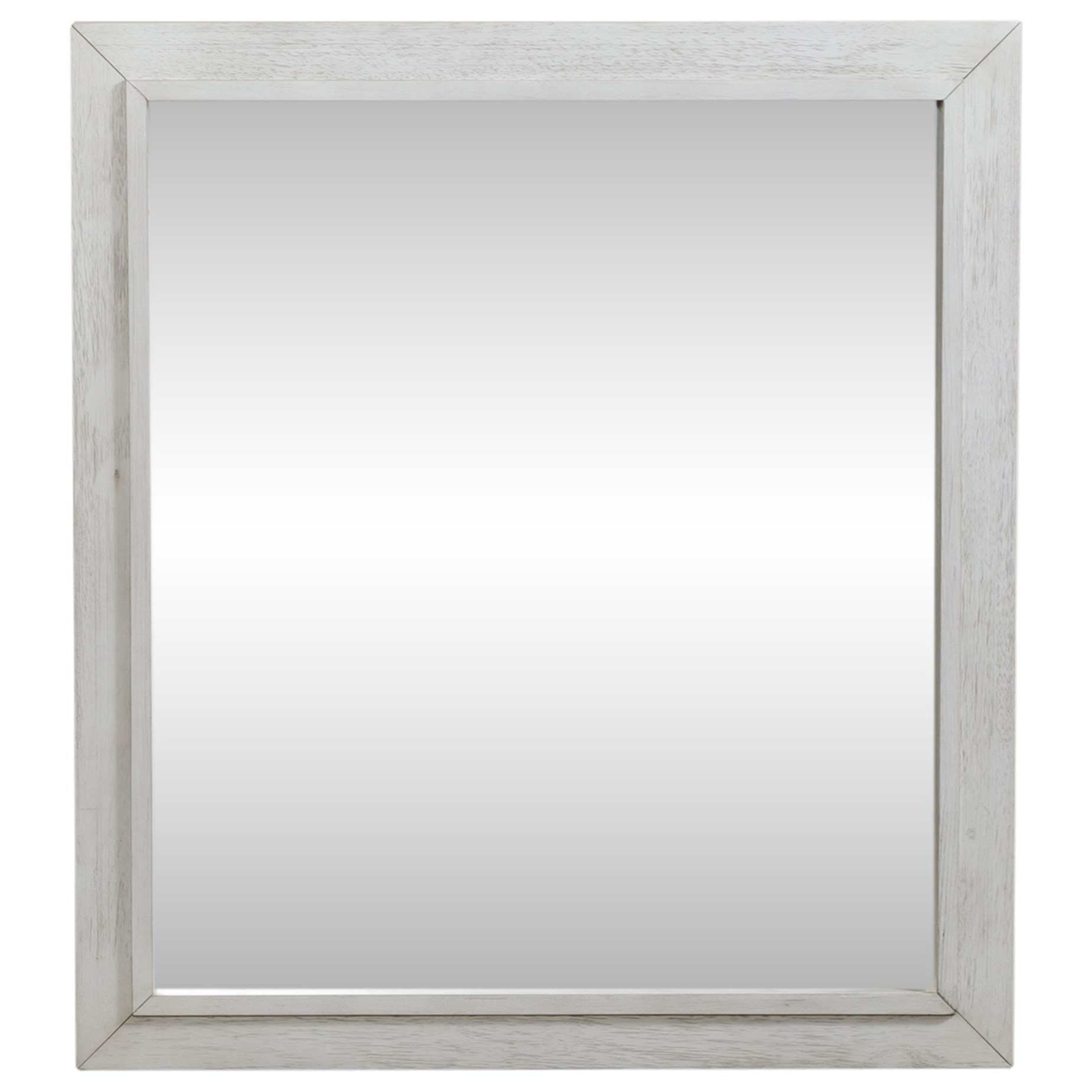 Mirage - 946 Mirror  by Freedom Furniture at Ruby Gordon Home