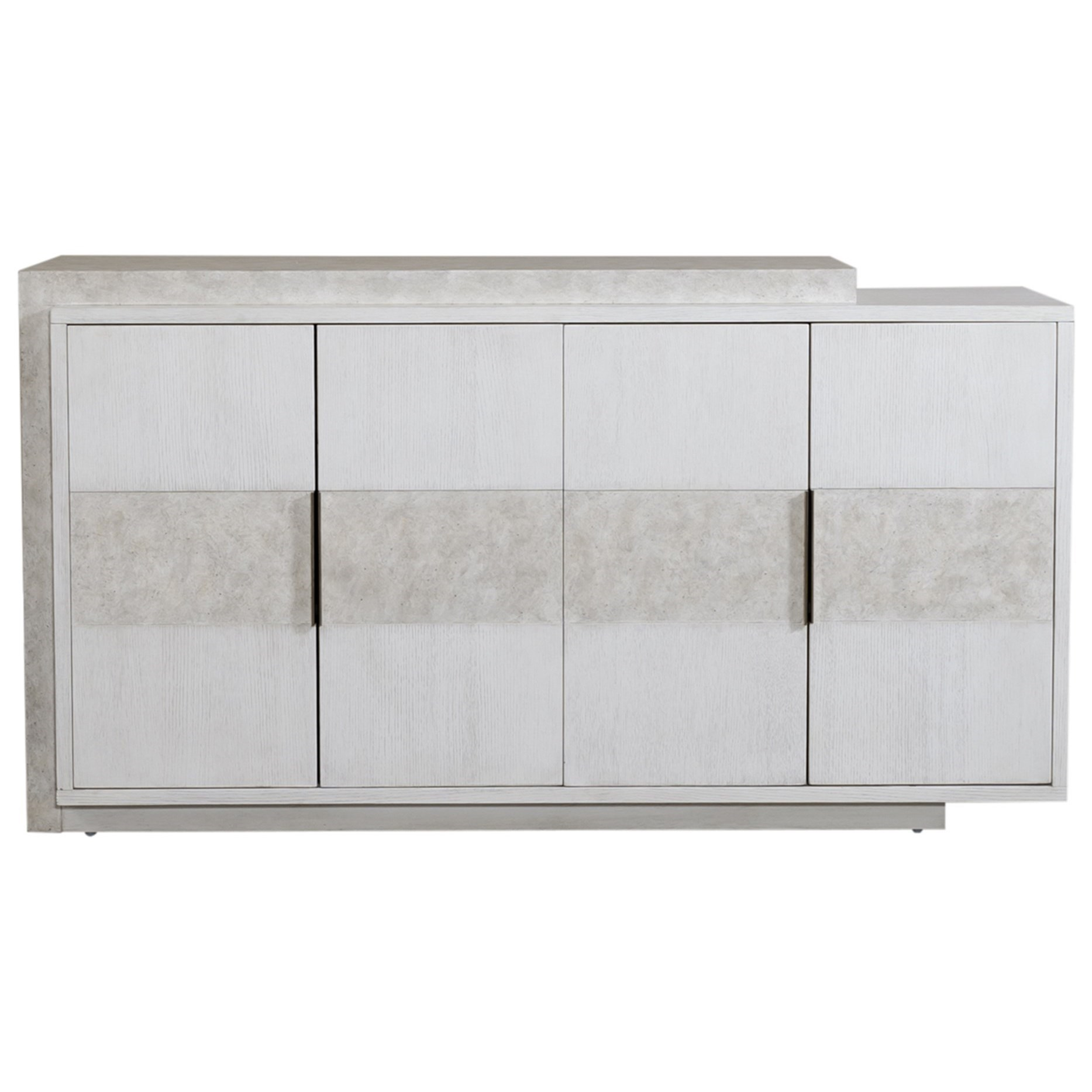 Mirage - 946 Buffet by Libby at Walker's Furniture