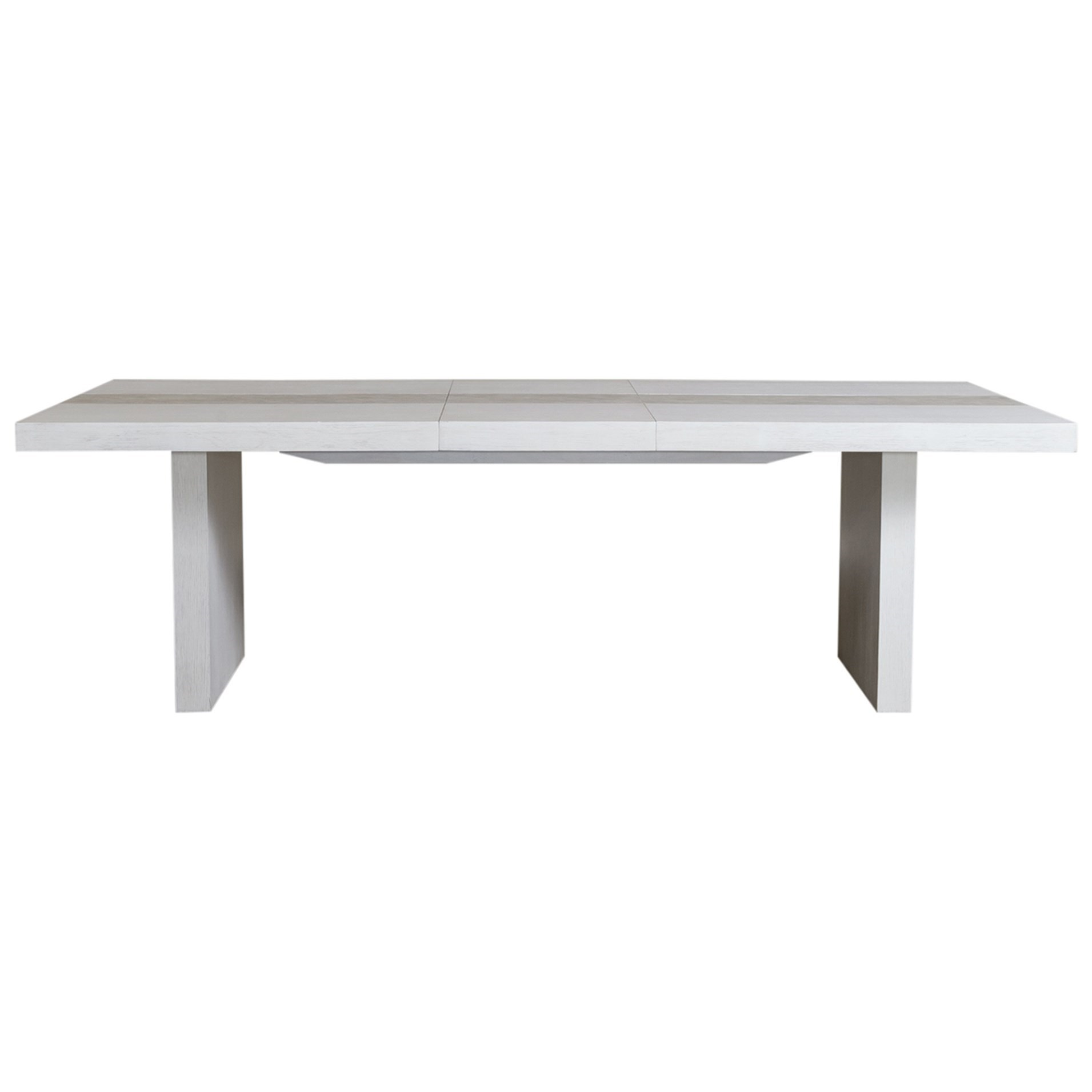 Mirage - 946 Dining Table  by Liberty Furniture at Lapeer Furniture & Mattress Center