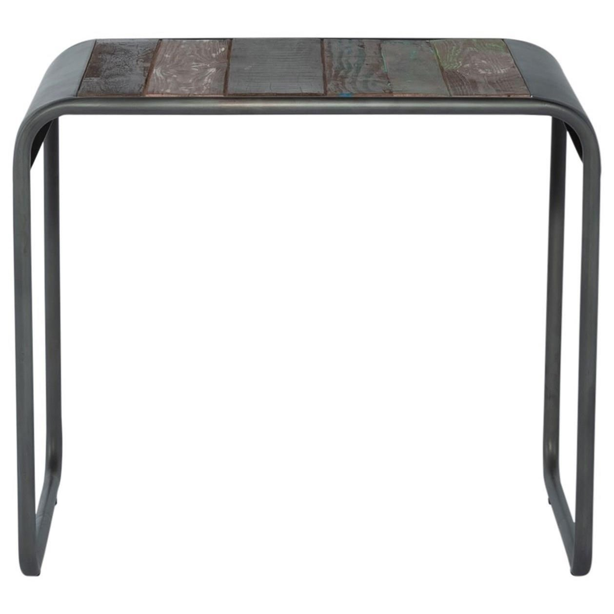 SHEFFIELD Nesting Tables by Libby at Walker's Furniture