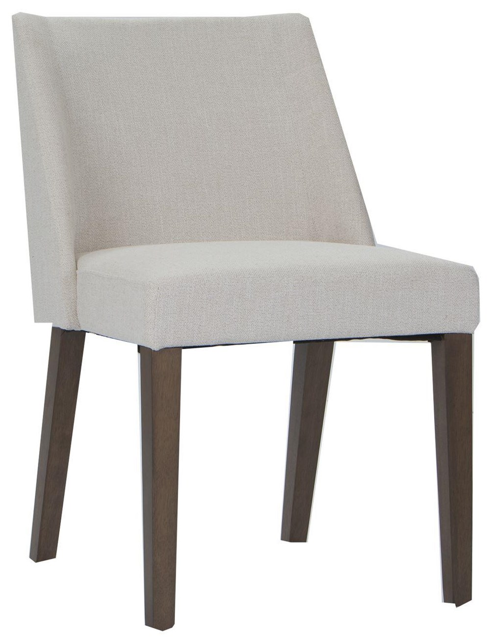 Space Savers Nido Chair  by Freedom Furniture at Ruby Gordon Home