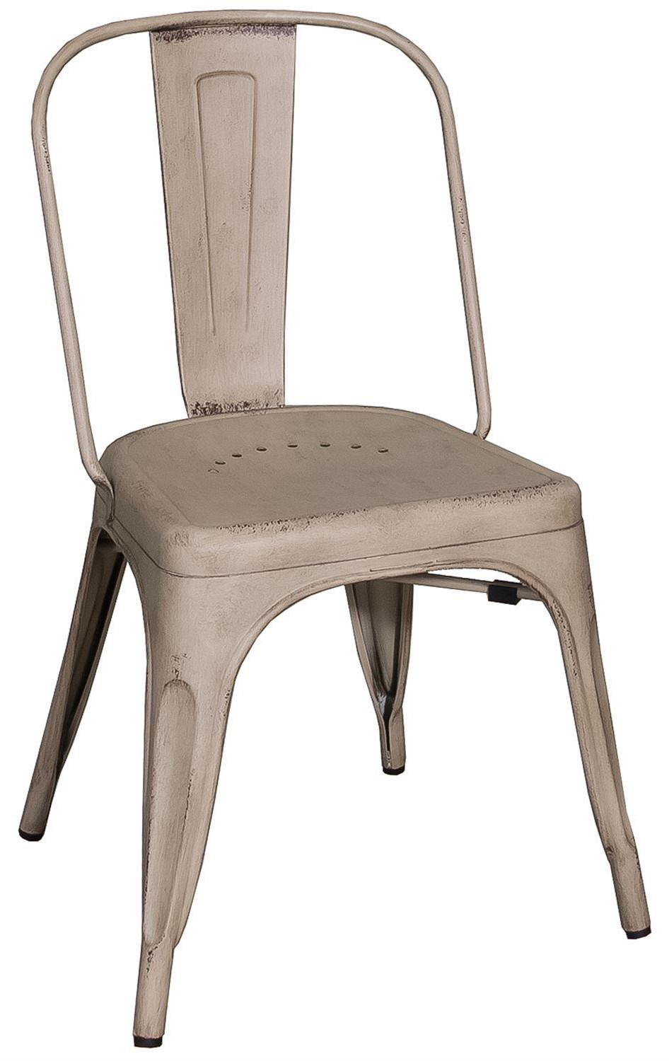 Vintage Dining Series Bow Back Dining Side Chair by Freedom Furniture at Ruby Gordon Home
